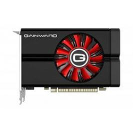 Gainward GeForce GTX 1050 Ti 4GB DDR5, 426018336-3828
