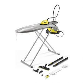 Kärcher Žehlicí systém  SI 4 Easy Fix Iron Kit