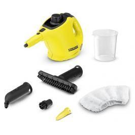 Kärcher Parní čistič  SC 1 (yellow)