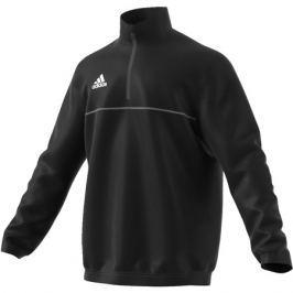 Adidas Bunda  Coref Windbreaker, S