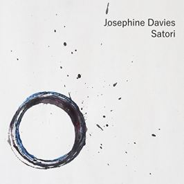 CD Josephine Davies : Satori