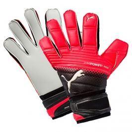 Puma Brankářské rukavice  evoPOWER Grip 2.3 Aqua, 10