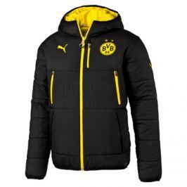Puma Pánská bunda  Reversible Borussia Dortmund, M