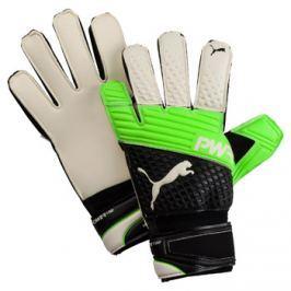 Puma Brankářské rukavice  evoPOWER Grip 2.3 RC Green, 8