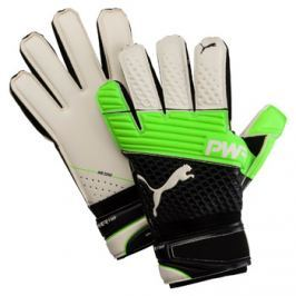 Puma Brankářské rukavice  evoPOWER Grip 1.3 RC, 9,5