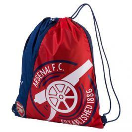 Puma Vak  Fanwear Arsenal FC 7462101