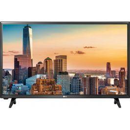 LG 43LJ500V LED FULL HD LCD TV