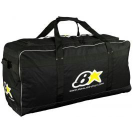 Brian's Specifikace: Brian´s Carry Bag INT