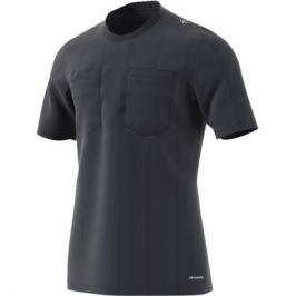 Adidas Dres  UCL Ref, L, žlutá