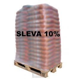 ETA EDDY Adult ALL breed 8kg-pal 54ks-SLEVA 10%-Z