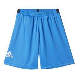 Adidas Pánské šortky  Messi AP1282, XS