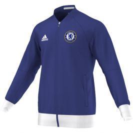 Adidas Pánská bunda  Anthem Chelsea FC AP1550, S