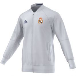 Adidas Pánská bunda  Anthem Real Madrid CF AP1841, XL