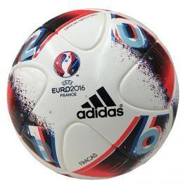 Adidas Míč  EURO16 OMB, 5