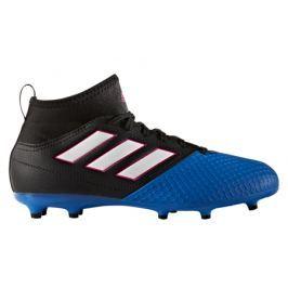 Adidas Kopačky  Ace 17.3 FG Junior, UK 1 / US 1,5 / EUR 33 / 20,5 cm