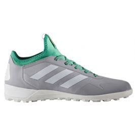 Adidas Turfy  ACE Tango 17.2 TF, UK 7,5