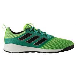 Adidas Tréninková obuv  ACE Tango 17.2 TR Green, UK 9