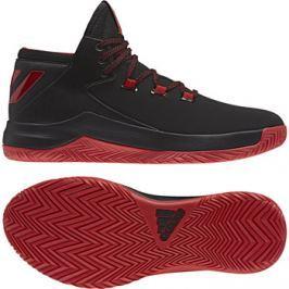 Adidas Basketbalová obuv  D Rose Menace 2, UK 10 / US 10,5 / EUR 44 2/3 / 28,5 cm
