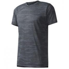 Adidas Pánské tričko  Freelift AK, M