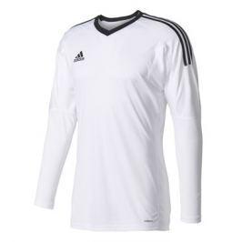 Adidas Brankářský dres  Revigo 17 GK, L, žlutá