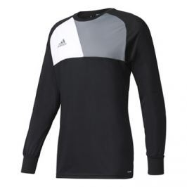 Adidas Brankářský dres  Assita 17 GK, XL, zelená