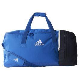 Adidas Fotbalová taška  Tiro Teambag L Blue