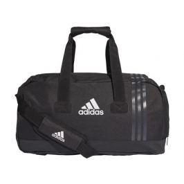 Adidas Fotbalová taška  Tiro Teambag S