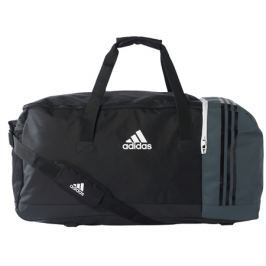 Adidas Fotbalová taška  Tiro Teambag L