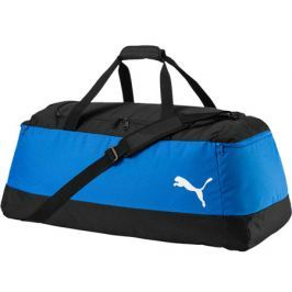 Puma Taška  Pro Training II Large Blue