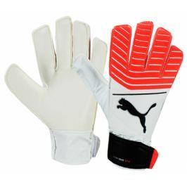 Puma Brankářské rukavice  ONE Grip 17.4 GC, 11