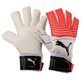 Puma Brankářské rukavice  ONE Grip 17.2 GC, 8
