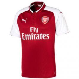 Puma Dres  Arsenal FC domácí 17/18, S