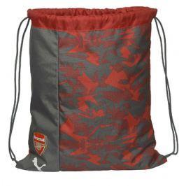 Puma Vak  Camo Fanwear Arsenal FC 07492401