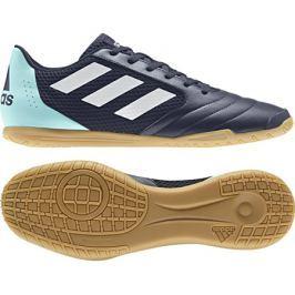 Adidas Sálovky  Ace 17.4 Sala, UK 8