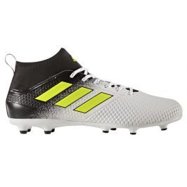 Adidas Kopačky  Ace 17.3 Primemesh FG, UK 9