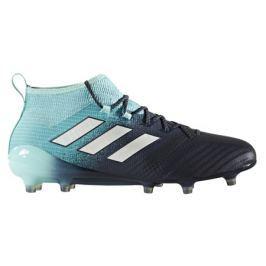 Adidas Kopačky  Ace 17.1 FG, UK 8