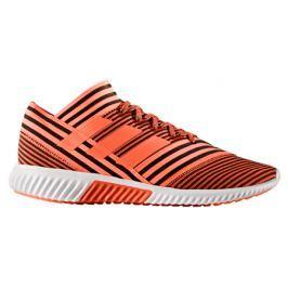 Adidas Tréninková obuv  Nemeziz Tango 17.1 TR, UK 8,5