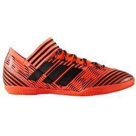 Adidas Sálovky  Nemeziz Tango 17.3 IN, UK 8 / US 8,5 / EUR 42 / 26,5 cm