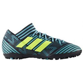 Adidas Turfy  Nemeziz Tango 17.3 TF, UK 8 / US 8,5 / EUR 42 / 26,5 cm