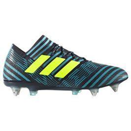 Adidas Kopačky  Nemeziz 17.1 SG, UK 8,5 / US 9 / EUR 42 2/3 / 27 cm
