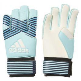 Adidas Brankářské rukavice  Ace  Competition, 8