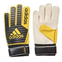 Adidas Brankářské rukavice  Classic Training, 7