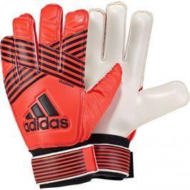 Adidas Brankářské rukavice  Ace Training Solar Red, 7