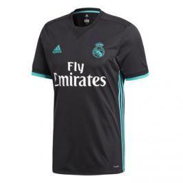 Adidas Dres  Real Madrid CF venkovní 17/18, L