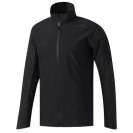 Adidas Pánská bunda  Supernova Storm Jacket, M