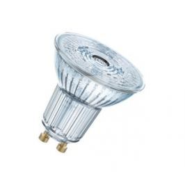 LEDVANCE Osram LED žárovka GU10  4,3W 2700K 350lm 36° Value PAR16