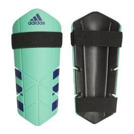 Adidas Dětské chrániče  Ghost Lite, XL