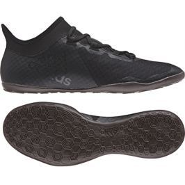 Adidas Sálovky  X Tango 17.3 IN Core Black, UK 8