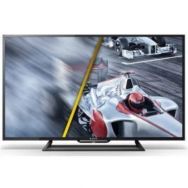 Sony Televize  KDL-32R400