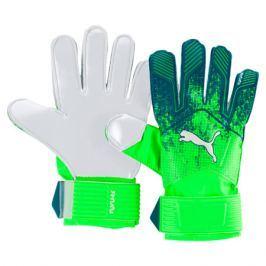 Puma Brankářské rukavice  Future 18.4, 6